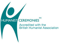 The British Humanist Association