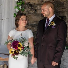 humanist-wedding-grasmere-youth-hostel