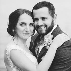 humanist-wedding-silverholme