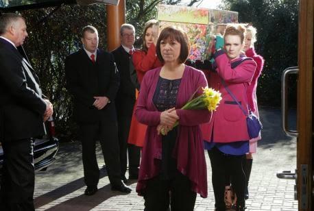 hayley funeral[1]