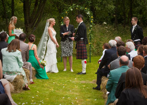 humanist-wedding-new-house-farm