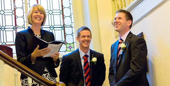 gay-wedding- yorkshire