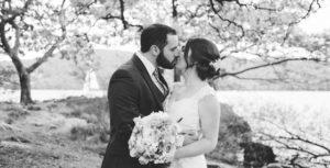 humanist-wedding-silverholme-graythwaite-estate