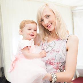baby-naming-ceremony-millom