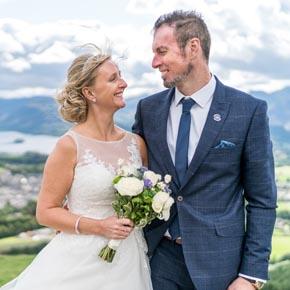 humanist-wedding-keswick