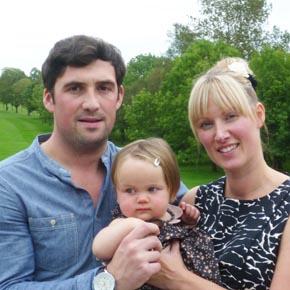 baby-naming-yorkshire