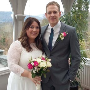 vow-renewal-ceremony-windermere