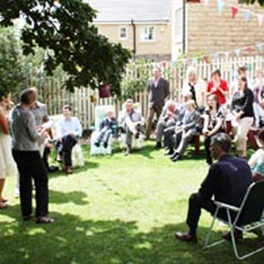 outdoor-naming-ceremony-yorkshire