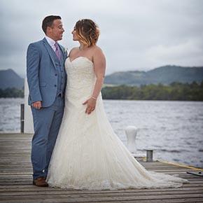 outdoor-humanist-wedding-ullswater